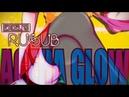 【Hatsune Miku・GUMI】AGEHA GLOW【Rus Sub by Excel】