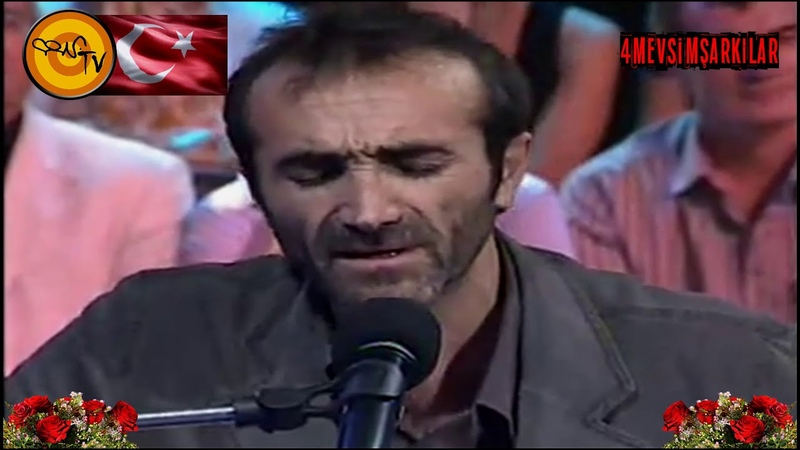 Cengiz Özkan Efkar