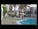 .ne, Отель Falcon hills / Шарм эль Шейх, Египет, номер, питание, анимация.