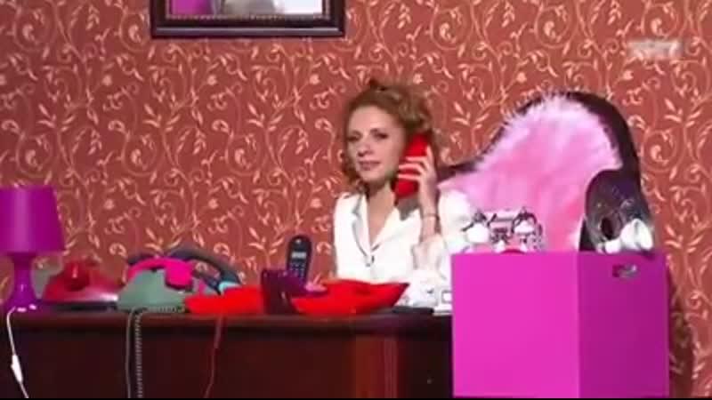 Comedy Woman 2020 new Женщина президент