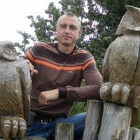 Сергей Кобышев