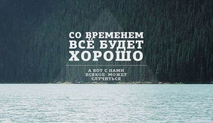 Игорь Боярин | Одесса