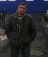 Андрей Камышов