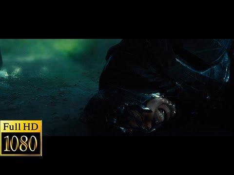 Бэтмен против Супермена часть 2 Бэтмен против Супермена На заре справедливости 2016
