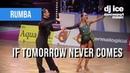 RUMBA | Dj Ice - If Tomorrow Never Comes