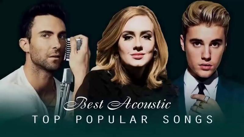 Rihanna, Ed Sheeran, Shawn Mendes, Maroon 5, Bruno mars, Charlie Puth, Sam Smith | Pop Hits 2019