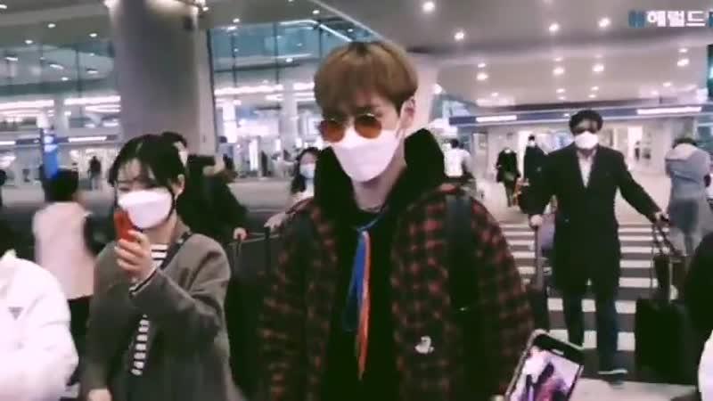 Cool boy kun - thank u ten_