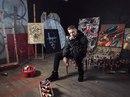 Егор Крид фото #42