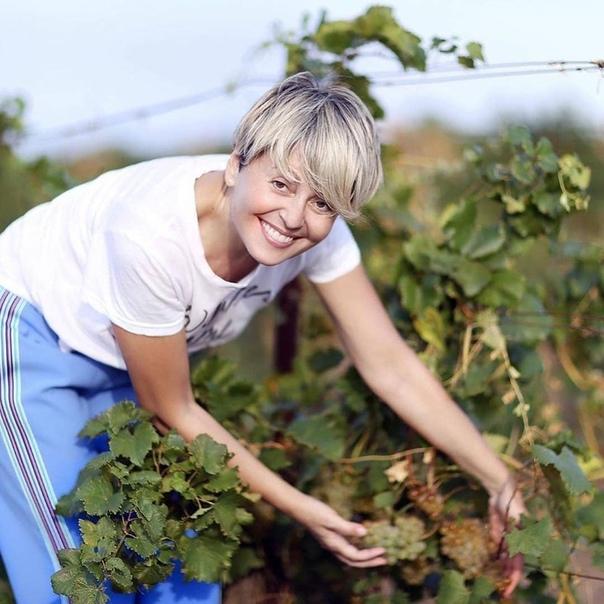 Анжелика Варум в шоке от своей будущей пенсии.