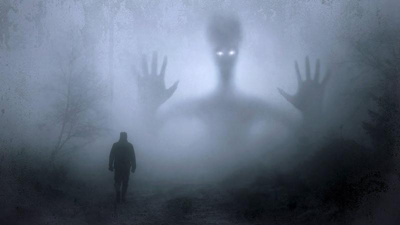 SophieCo. Данные о пришельцах на Земле скрываются, уверен американский уфолог