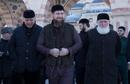 Рамзан Кадыров фото #40