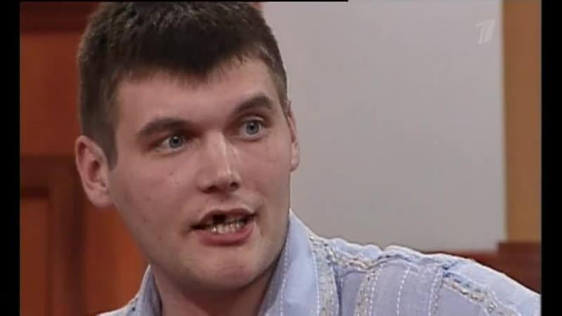 Федеральный судья 29 07 2011 подсудимый Гуков Иван Николаевич обвиняется по нескольким статьям Уголовного кодекса