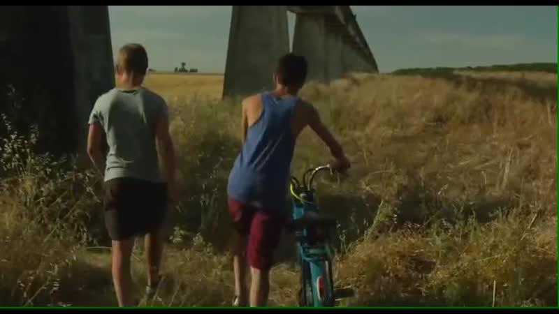 Электрический июль Juillet électrique Франция 2014 короткометражка субтитры