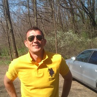 Aleksandr Shybanov
