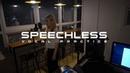 Speechless – Naomi Scott (알라딘 Aladdin OST) 연습생 보컬커버 영상 Vocal Cover by SWAN [SA ITAINMENT]