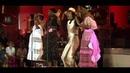 FRISCO DISCO vs BONEY M feat SKI - Ma Baker (official video)