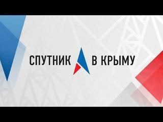 """ГИБДД исключит """"площадку"""" из экзамена на права"""