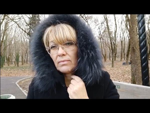 Ирина Пелихова Кто мы и кто они необходимо сделать выбор Жить по конам мироздания Трасты Деньги