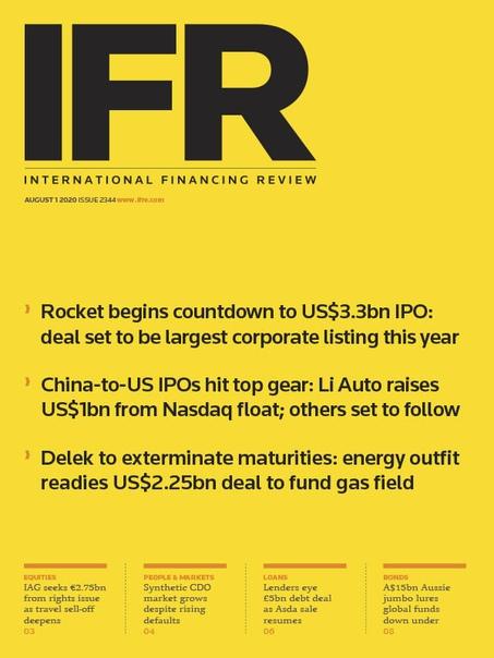 IFR 08.1.2020