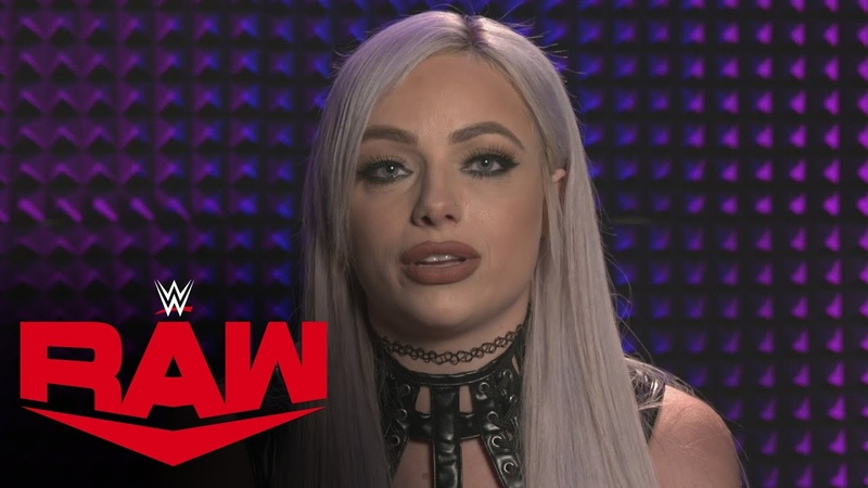 What you don t know about Liv Morgan: Raw May 18 2020
