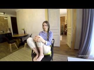SolaZola - русское частное порно домашнее секс студентка юная минет отсос мамочка милфа мамка зрелая anal