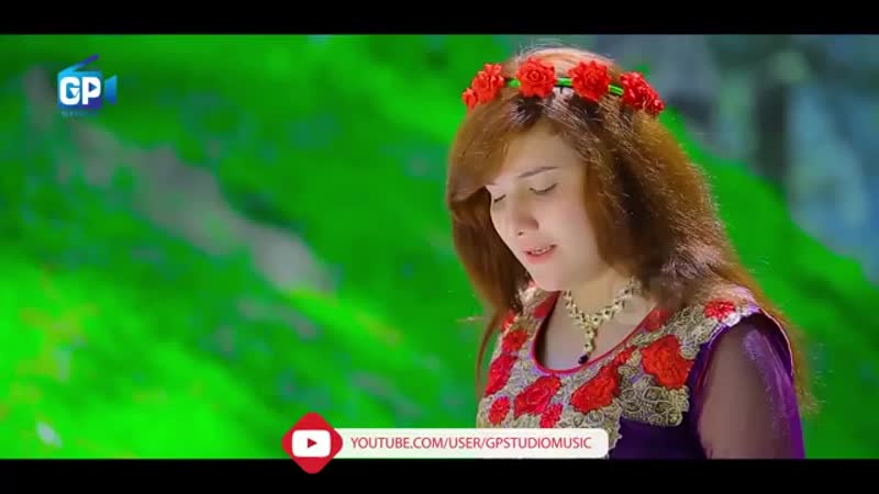 Jaan Muhabati De Pashto New Hd Songs 2017 By Dilruba
