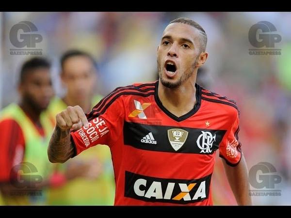 Gol de Paulinho Vasco 1 x 1 Flamengo Final Carioca 2014 смотреть онлайн без регистрации