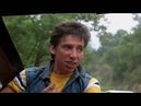 Friday the 13th: The Final Chapter (1984) - Dead Fuck