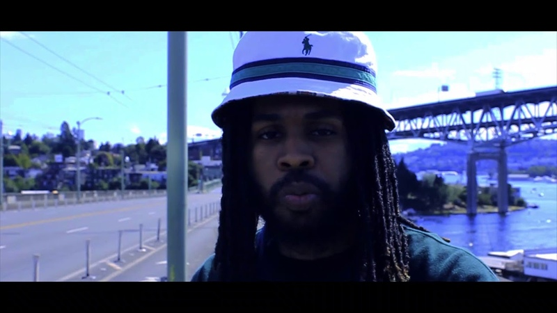 AJ Suede The Plane Official Video Prod by AJ Suede