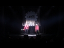 Hell Jays R I N и Ame Москва X Japan Tears J Rock Конвент 2018