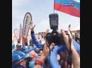 Радостные новости с ралли-марафона «Дакар». Поздравляем наши экипажи с победами!