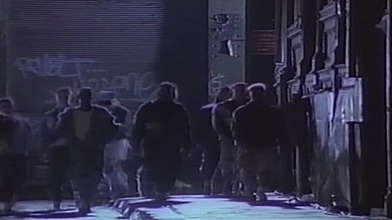 Salt-N-Pepa - Get Up Everybody (1988)