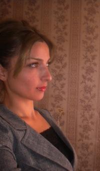 Курбанова Зайнаб (Ашурбекова)