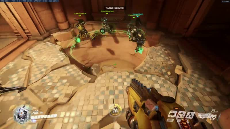 Lucio Roundabout Credit The boys