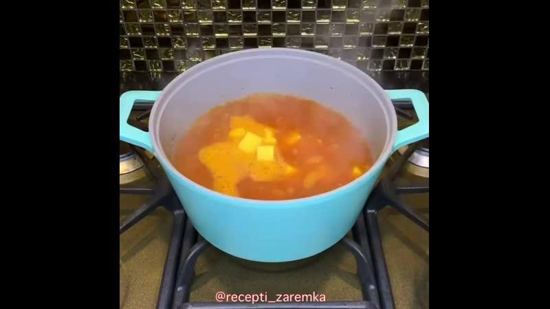Гороховый суп Как в садике ujhj jdsq ceg rfr d cflbrt