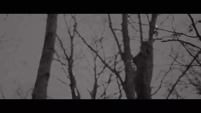 KURGAN Für Lise Official Lyric Video 2020
