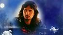 Steve Lee/Gotthard ONE LIFE ONE SOUL (with lyrics) HD