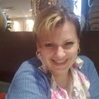 Личная фотография Марианны Спасской ВКонтакте