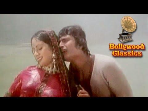 Hum Tum Dono Sath Mein Shailendra Singh Usha Mangeshkar Romanric Duet Taraana