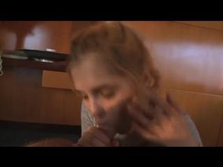 знаю, Вам порно фильмы жена застукала мужа всм мсте юбли часто бывает. Было интересно