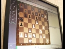 Интернет для шахматистов
