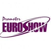 Еврошоу. Euroshow