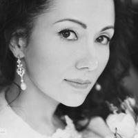 Ангелина Бочкарева