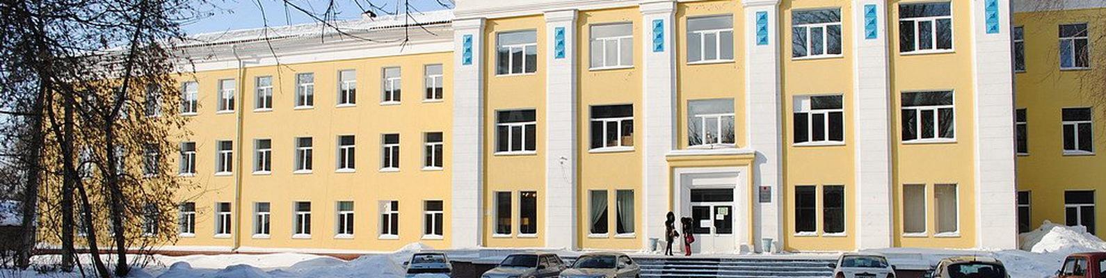 Кемеровский медицинская академия приемная комиссия сдать металлолом в москве 41 мкад самовывоз
