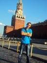Фотоальбом Виктора Матвиенко