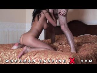 grosse femme noire cul porno