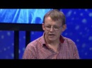 New insights on poverty Hans Rosling