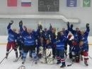 DSCN1169 Хоккей ч 2