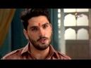 Uttaran - उतरन - 19th March 2014 - Full Episode(HD)