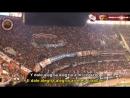 River Plate - La Copa Libertadores és mi obsesión